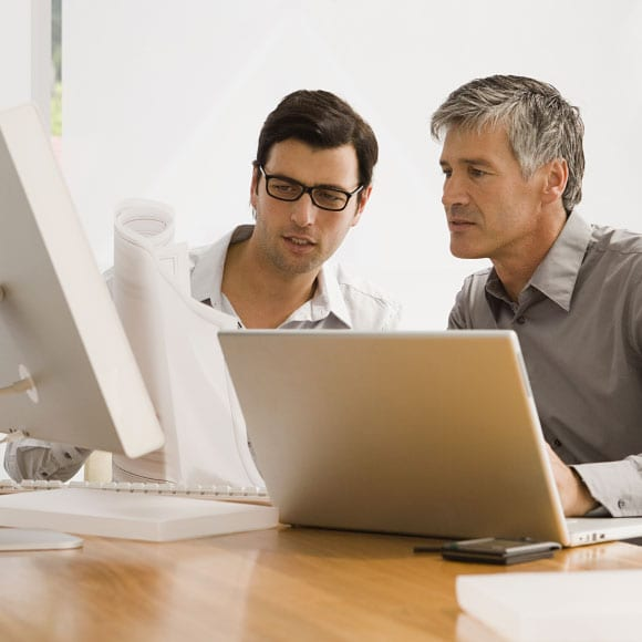 Australian Design and Drafting services
