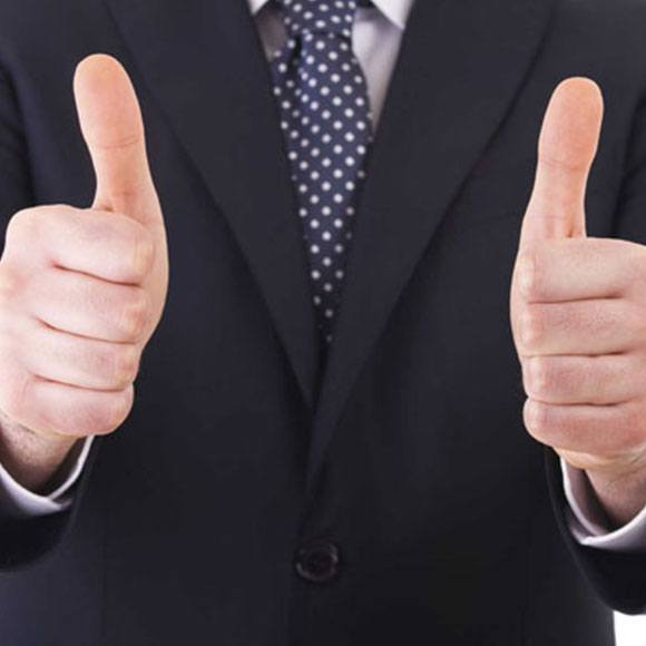 Australian Design and drafting Services ABOUT US 5