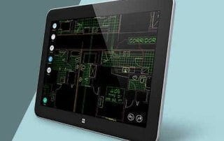 Australian Design and drafting Services Mobile CAD Computing 13
