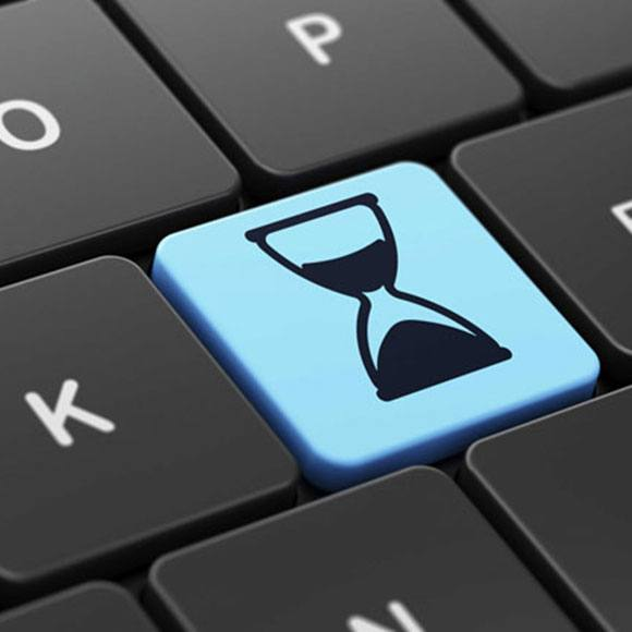 Australian Design and drafting Services ABOUT US 4