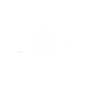 home extensions icon