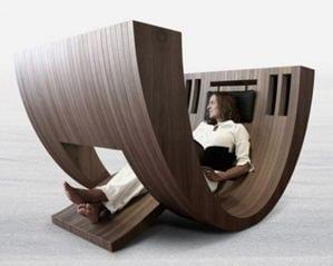 furniture design 1