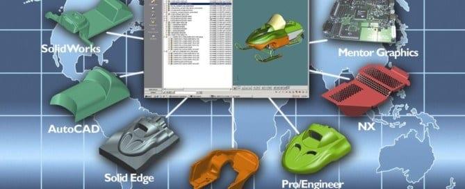CAD Drafting Service | CADD BLOG | 3D Building Design