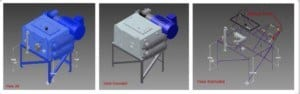 autodesk Inventor Intellectual Property