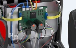 Electrical design and drafting brisbane