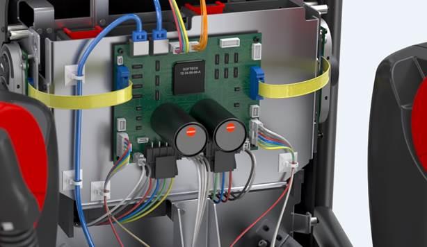 Electrical design and drafting brisbane