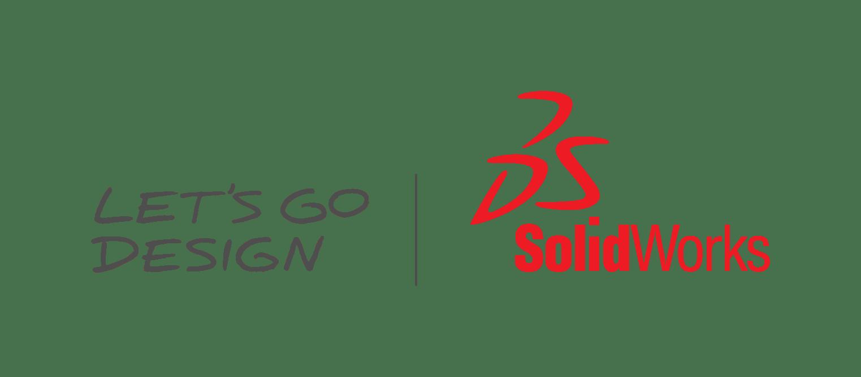 solidworks design drafting brisbane sydney