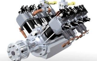 CAD, CAD Technology, dynamic modeling, CAD modeling